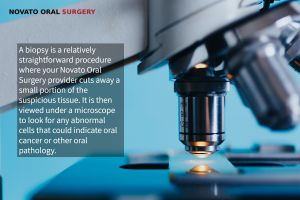 Biopsy Procedures Novato Ca