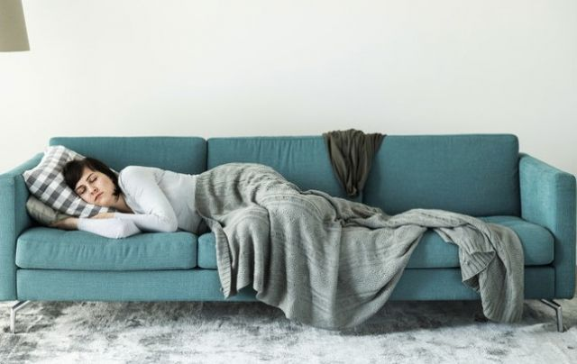 woman-sleeping-on-the-sofa-2